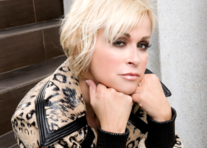 LORRIE MORGAN PHOTO GALLERY